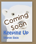 Keeping Up - Coming Soon